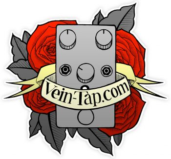 Vein-Tap.com Logo